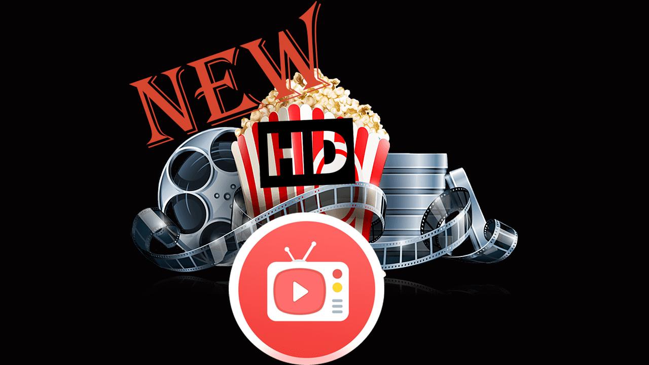 AOS TV – MOBILE v18.0.7 [Mod Lite] [Latest] 1