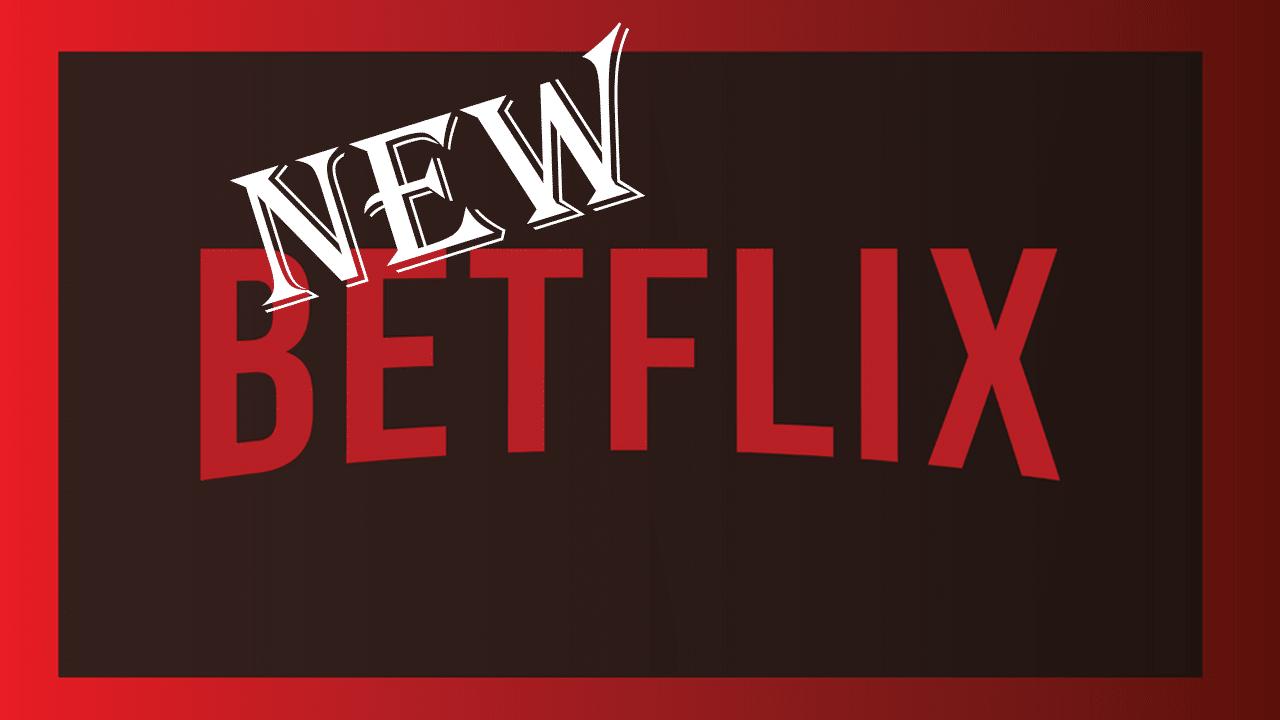 Betflix TV APK Android V 1.0 [latest] logo
