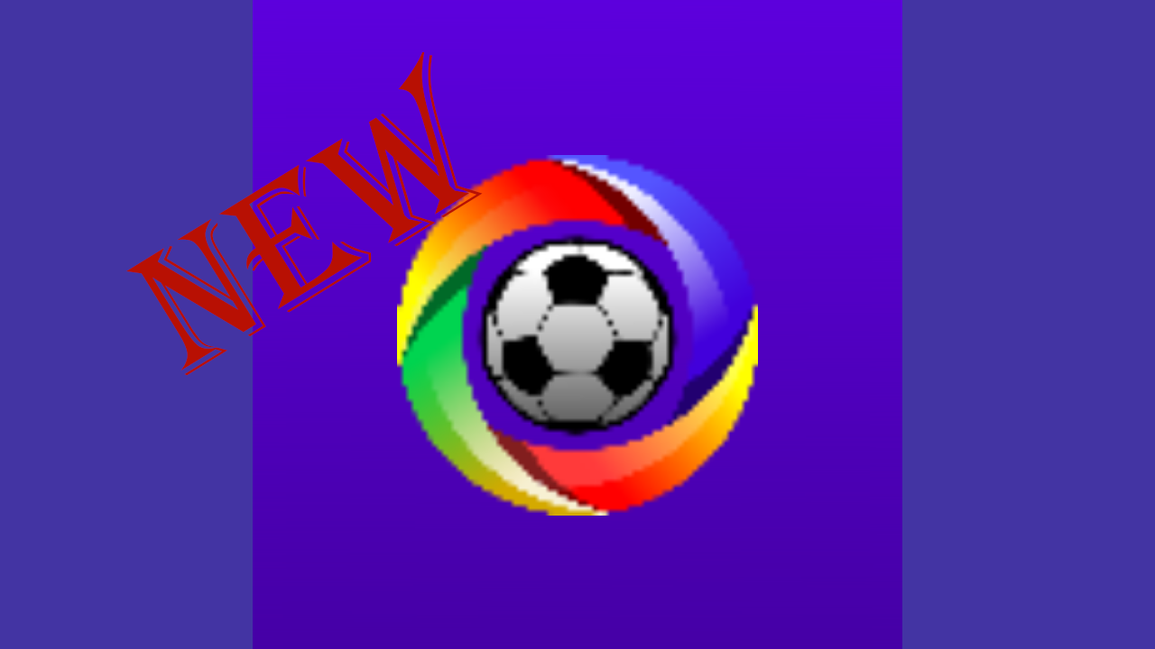 FOOTBALL-PLUS-for-Android-APK-.png