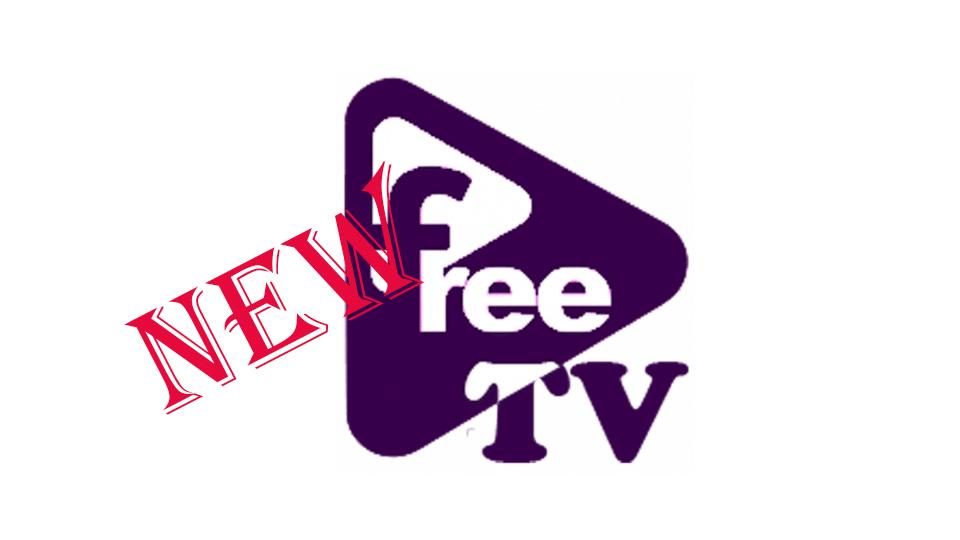 FREE TV APk [LATEST]