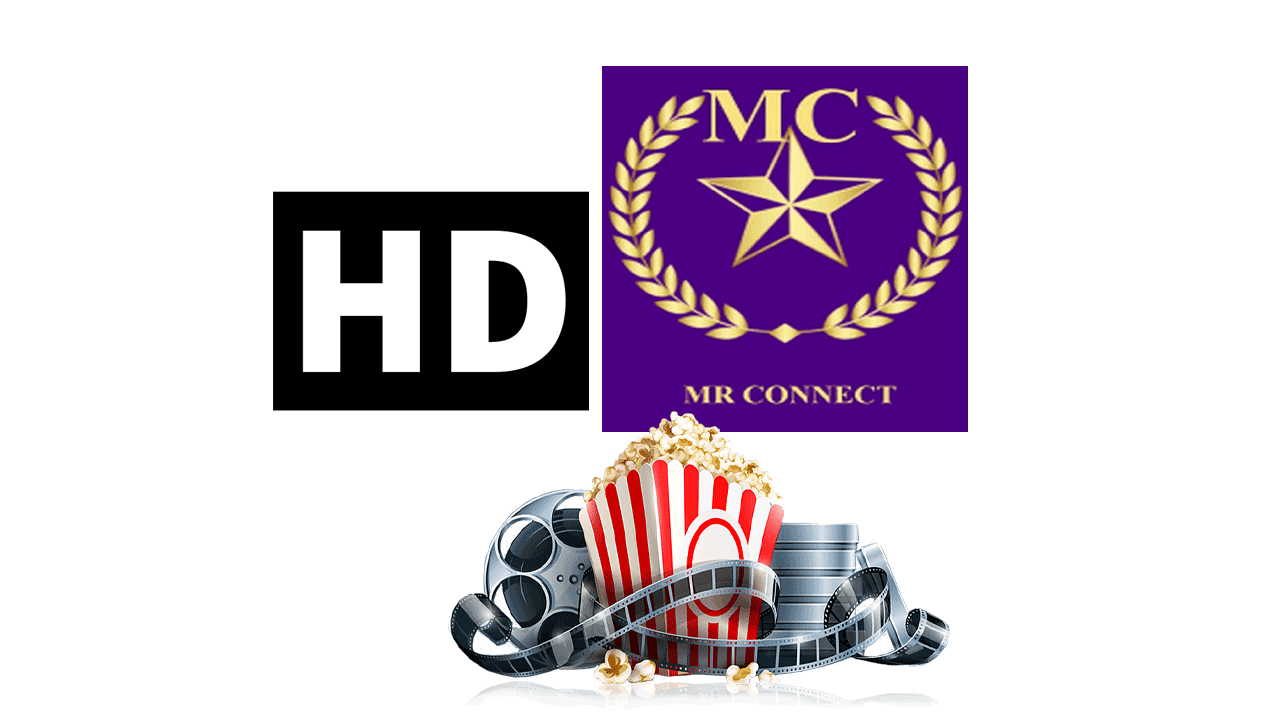 MR Connect TV 1