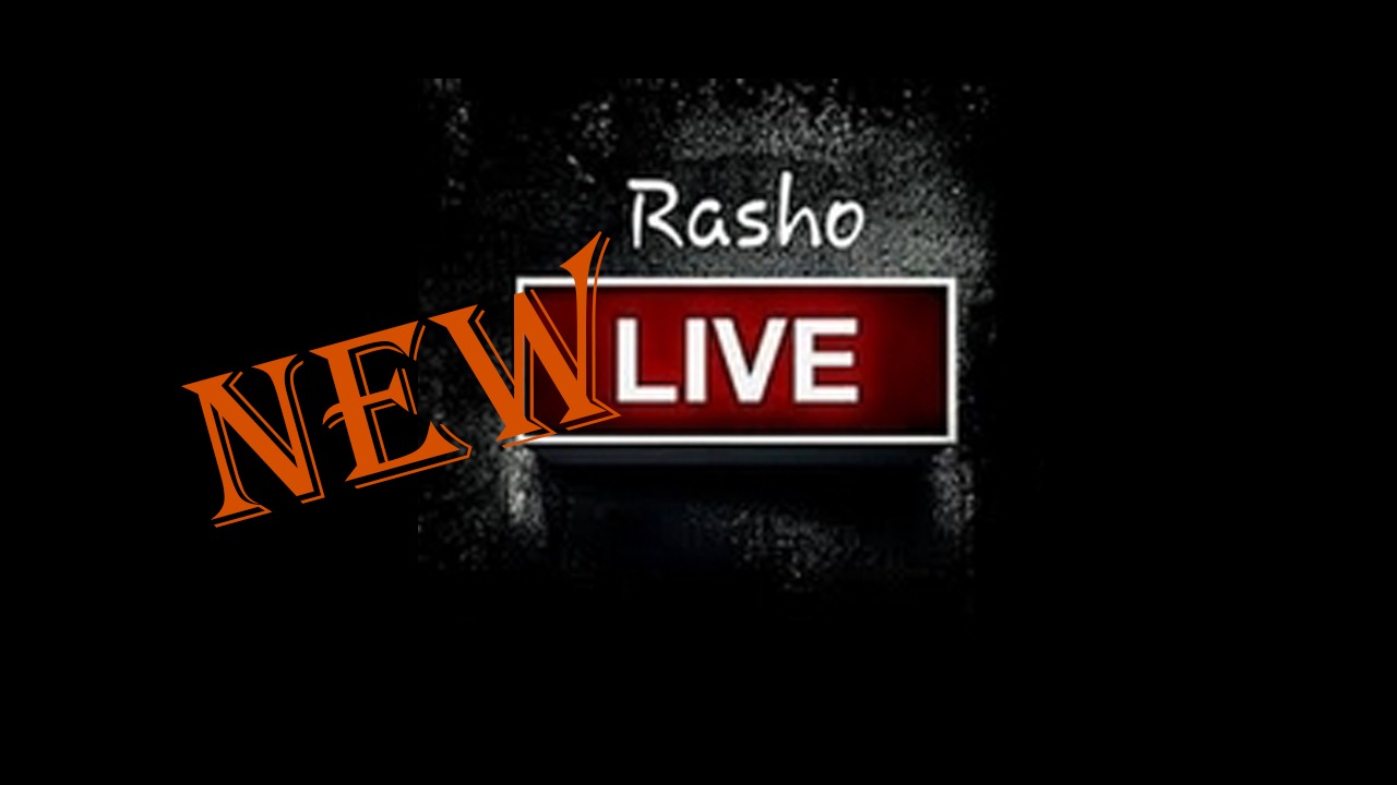 Rasho Tv Apk Download latest android version[latest] 1