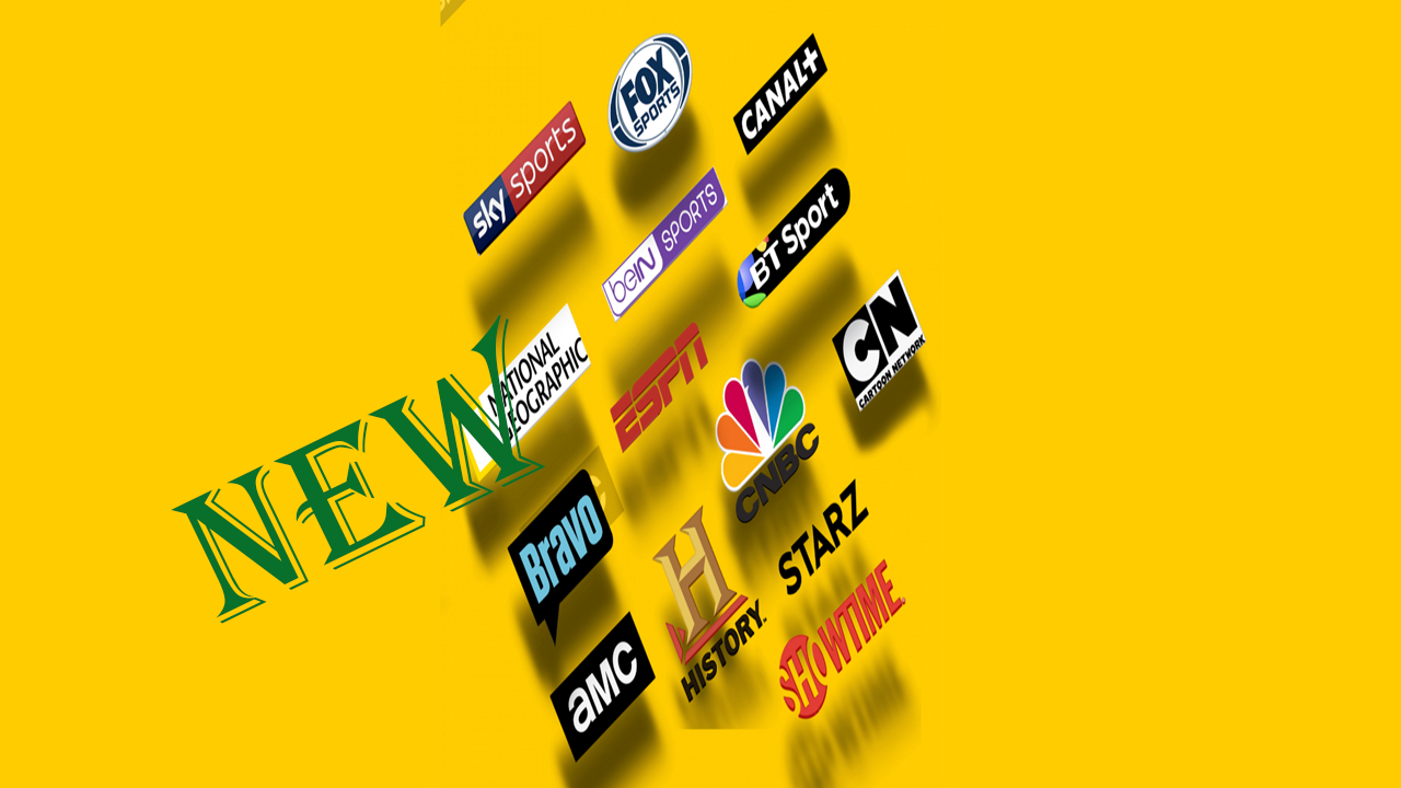 TV FABOR 9.2 WATCH  PREMIUM APK[LATEST] 1