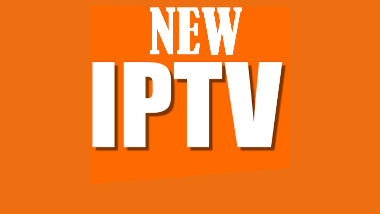 Zee18 New APK IPTV FOR ANDROID 1