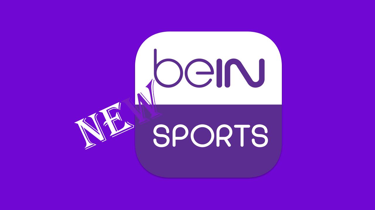 Bein sports live stream 1