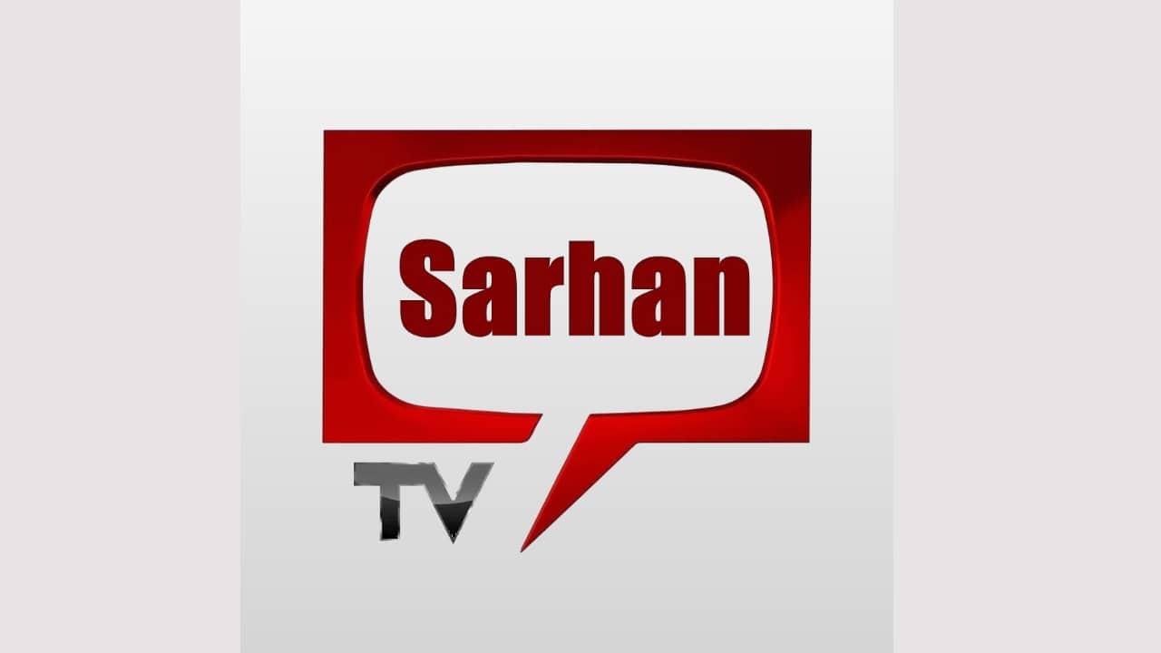 Sarhan TV New HD Quality IPTV APK More than 1000 Channels 1