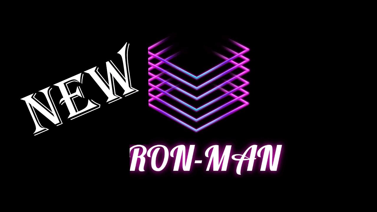 Iron Man IPTV APK [latest] 2020 1