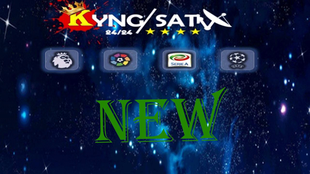 KYNG LIVE TV APK [Latest] 2020 1