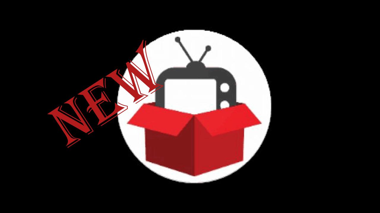 RedBox APP TV v1.6 [Mod] [Latest] 1