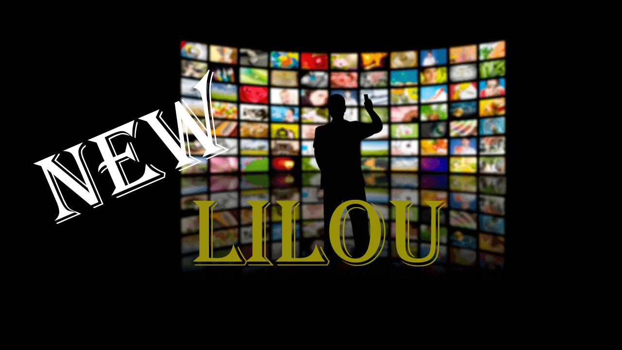 LOLOU TV  APK 2020[LATEST] 1