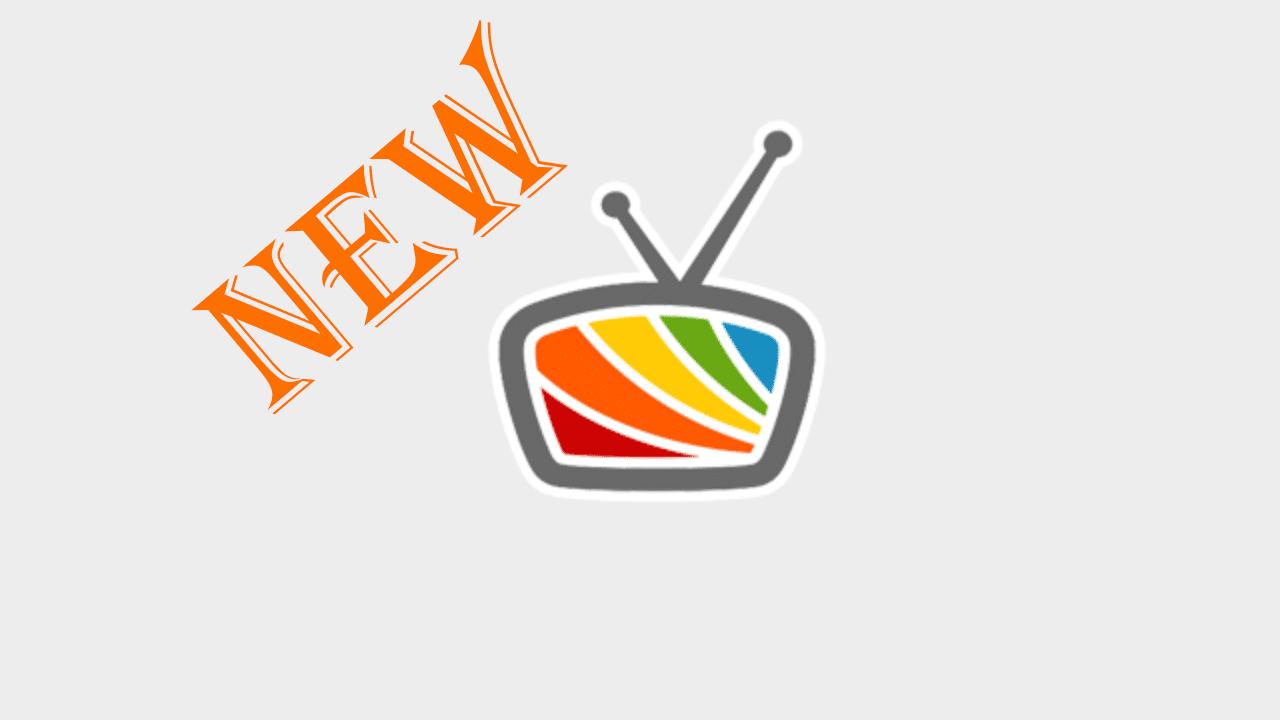 Master Pocket TV v10.0 [Mod] APK [Latest]April 2020