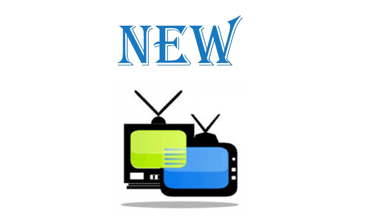 Sports TV 3.1 APK [Latest] 2020 1