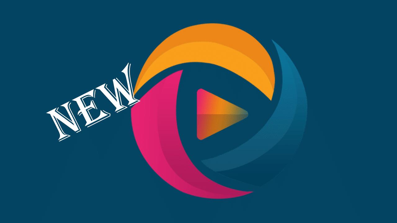 USTVHUB v1.1 [AdFree] APK [Latest] 1