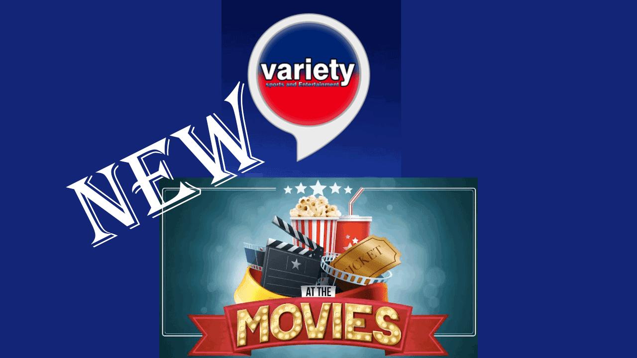 Variety Sports-V2.3.1 APK [Latest] 2020 1