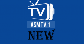ASM TV APK [LATEST] 2020 ANDROID 8