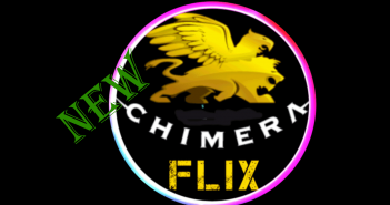 Chimera flix-.APK [Latest] 2020 Andeoid 6