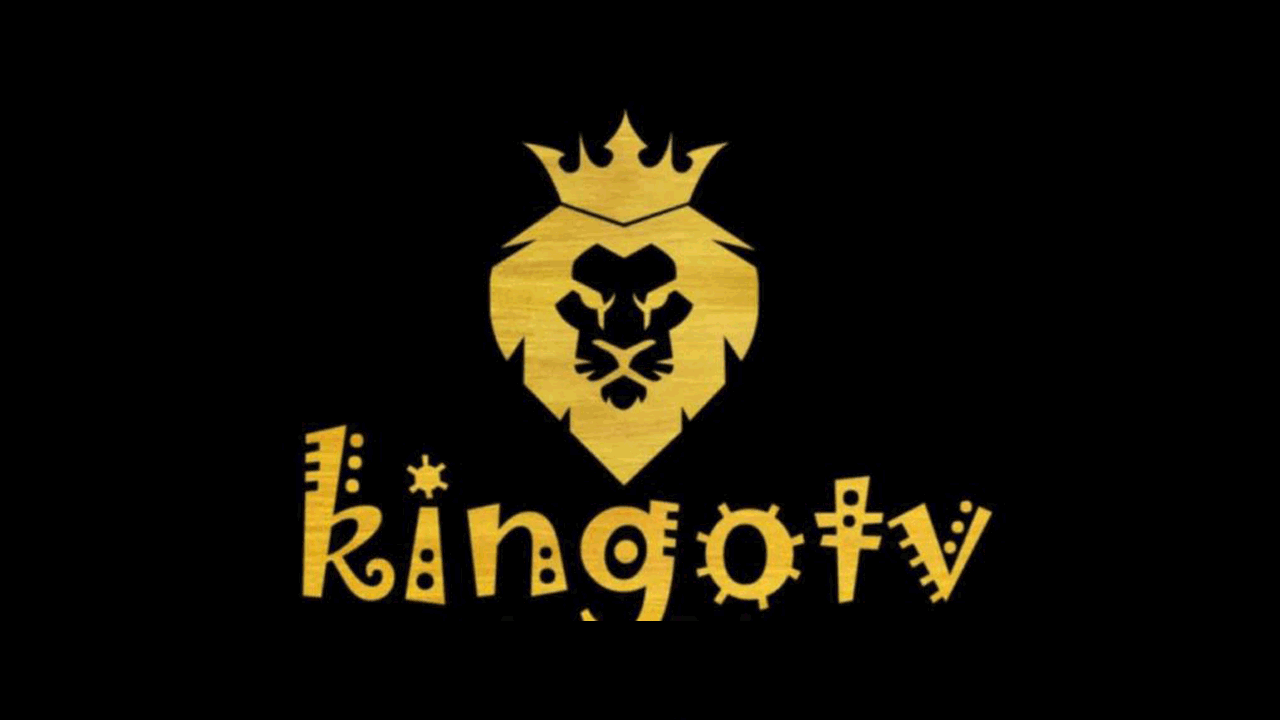 KINGO TV APK v1.2 Mod [Latest]  2020 1