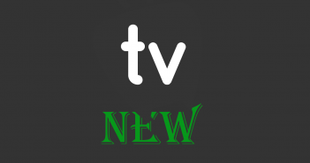 Soufinetv.apk 2020 [Latest] Android 2