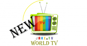 World TV 2020 APK [LATEST] ANDROID 5