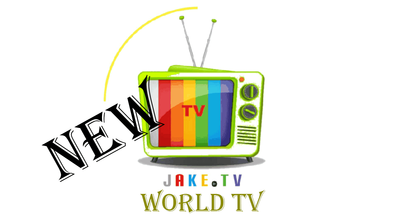 World TV 2020 APK [LATEST] ANDROID 1