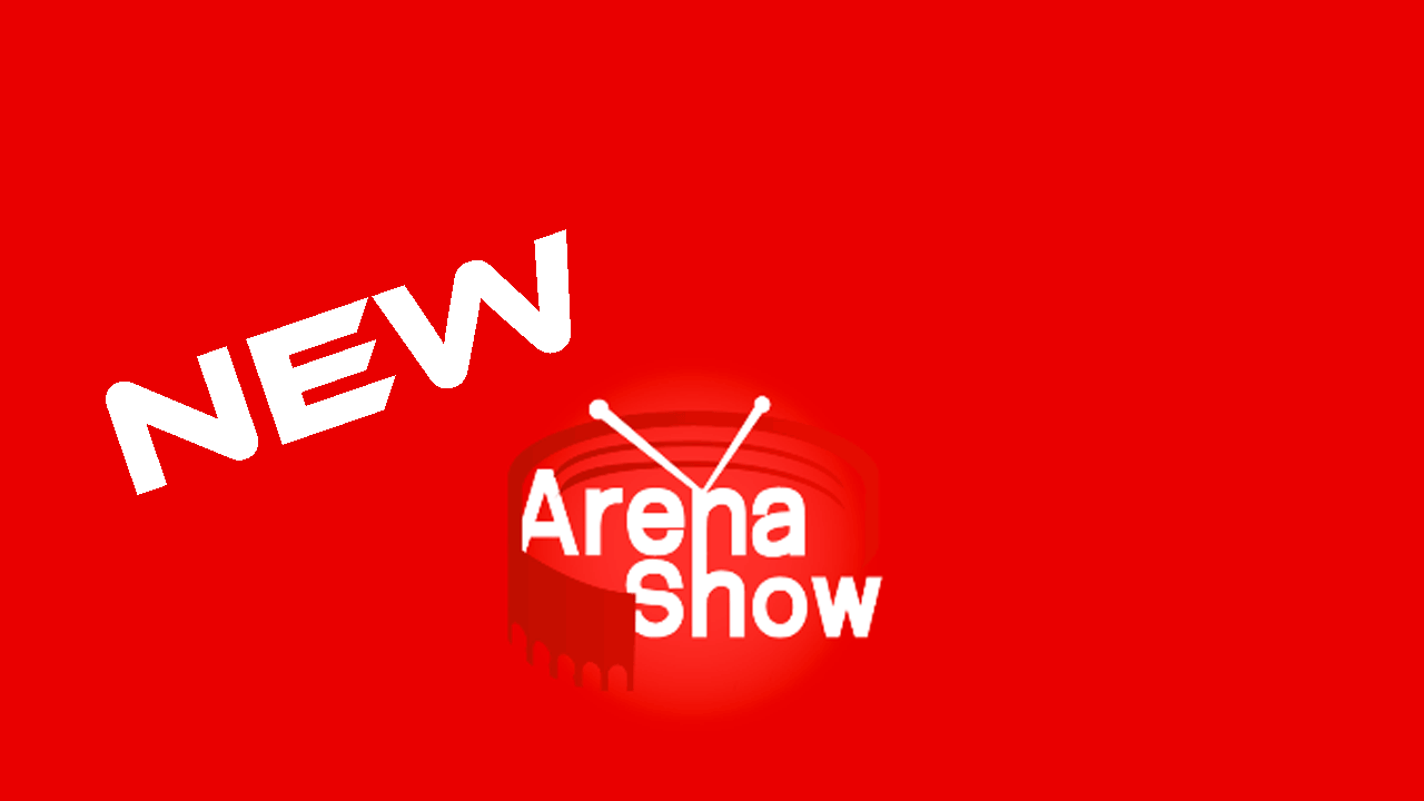 ArenaShow-2-7.apk[Latest] Android 1