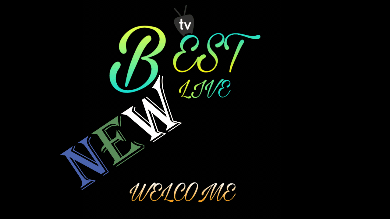 Best Live apk  tv App[Latest] Any Android Divice 1
