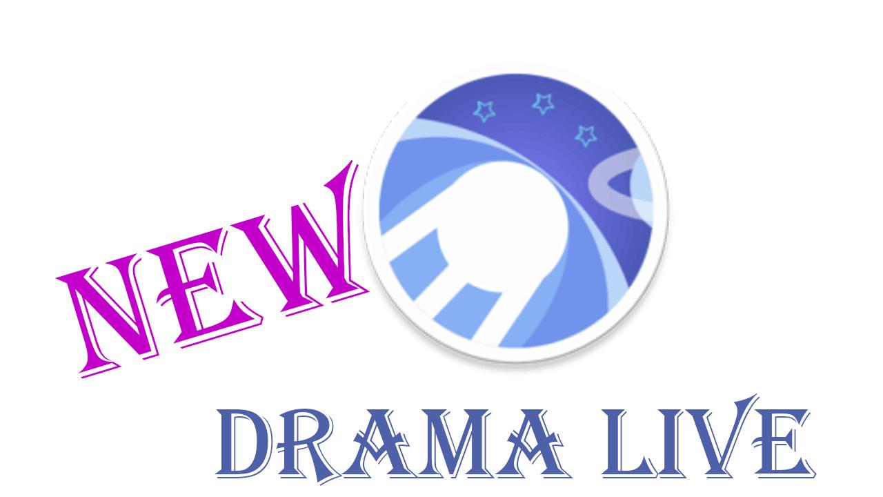 Drama Live tv Apk [Latest] Android 2020 1