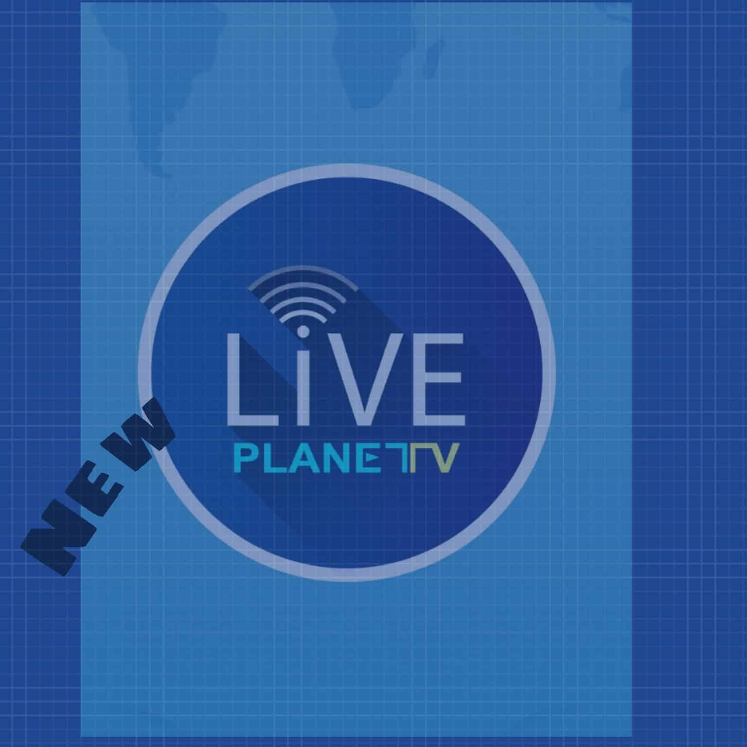 Live PlanetTV v1.6[Ad-Free] APK [Latest] 1