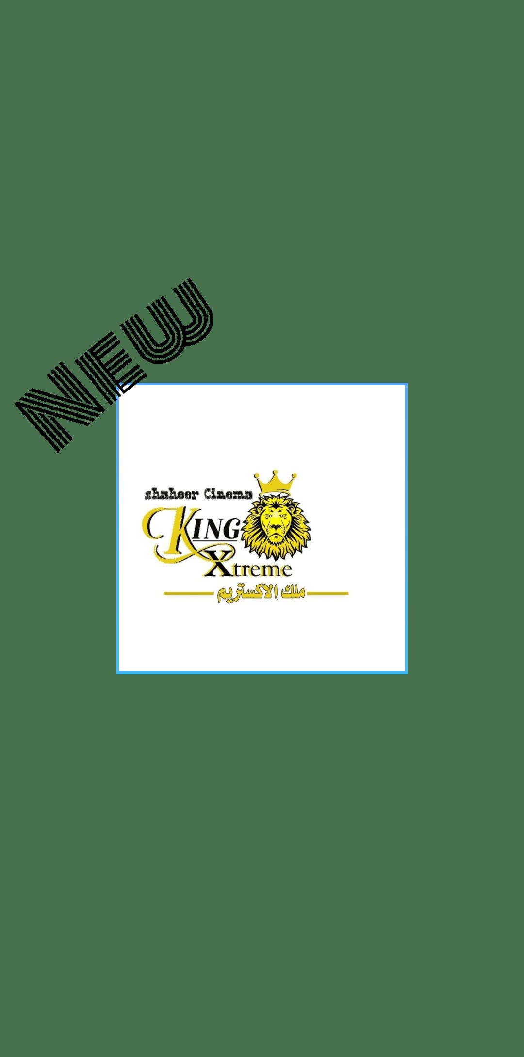 king stream Apk [Latest upadate] 2020 1