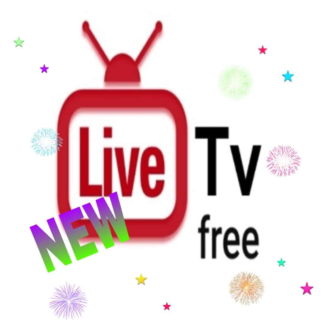 live Tv version_9.6.2 Apk [Latest] 2020 1