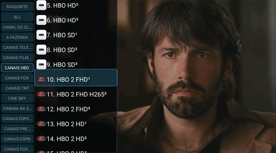 Monstro Full Edit Premium IPTV APK {Latest} 1